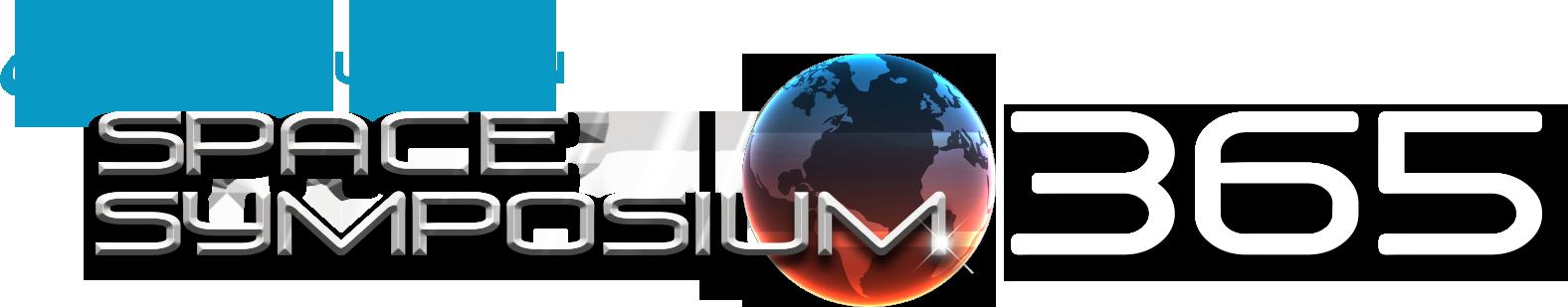 ss365-logo-finaal